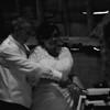 Catherine-Lacey-Photography-Wedding-UK-McGoey-1806
