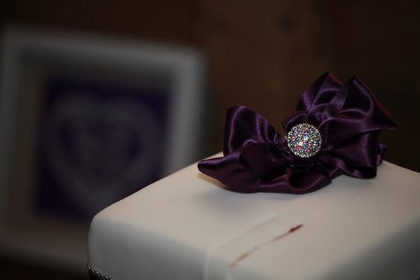 Catherine-Lacey-Photography-Wedding-UK-McGoey-1828