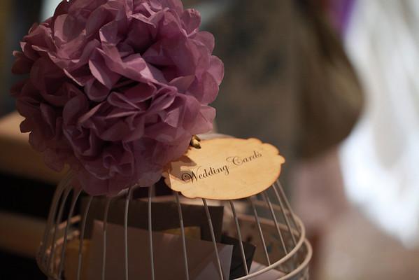 Catherine-Lacey-Photography-Wedding-UK-McGoey-1551