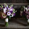 Catherine-Lacey-Photography-Wedding-UK-McGoey-1576