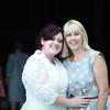 Catherine-Lacey-Photography-Wedding-UK-McGoey-1821