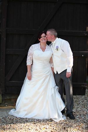 Catherine-Lacey-Photography-Wedding-UK-McGoey-1591
