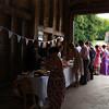 Catherine-Lacey-Photography-Wedding-UK-McGoey-1658
