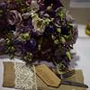 Catherine-Lacey-Photography-Wedding-UK-McGoey-1564
