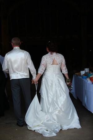 Catherine-Lacey-Photography-Wedding-UK-McGoey-1600