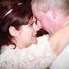Catherine-Lacey-Photography-Wedding-UK-McGoey-1949