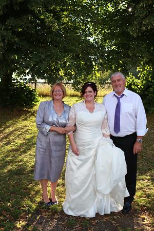 Catherine-Lacey-Photography-Wedding-UK-McGoey-1732