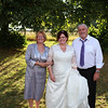 Catherine-Lacey-Photography-Wedding-UK-McGoey-1732