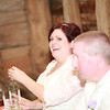 Catherine-Lacey-Photography-Wedding-UK-McGoey-1774