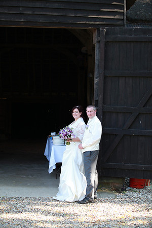Catherine-Lacey-Photography-Wedding-UK-McGoey-1599