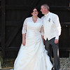 Catherine-Lacey-Photography-Wedding-UK-McGoey-1587