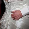 Catherine-Lacey-Photography-Wedding-UK-McGoey-1951