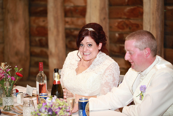 Catherine-Lacey-Photography-Wedding-UK-McGoey-1800