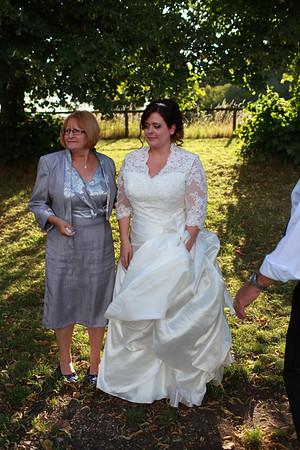 Catherine-Lacey-Photography-Wedding-UK-McGoey-1731