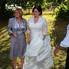 Catherine-Lacey-Photography-Wedding-UK-McGoey-1731