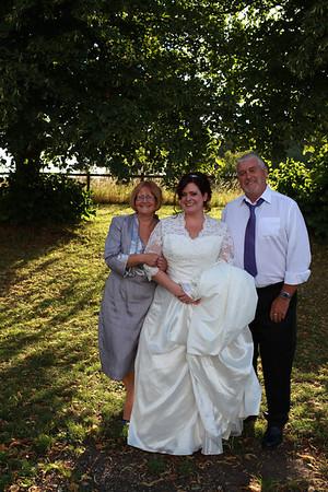 Catherine-Lacey-Photography-Wedding-UK-McGoey-1735