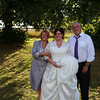Catherine-Lacey-Photography-Wedding-UK-McGoey-1735