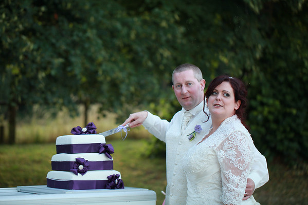 Catherine-Lacey-Photography-Wedding-UK-McGoey-1846