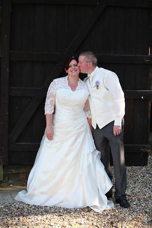 Catherine-Lacey-Photography-Wedding-UK-McGoey-1589