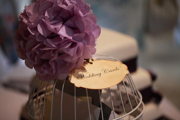 Catherine-Lacey-Photography-Wedding-UK-McGoey-1549