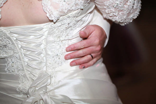 Catherine-Lacey-Photography-Wedding-UK-McGoey-1950