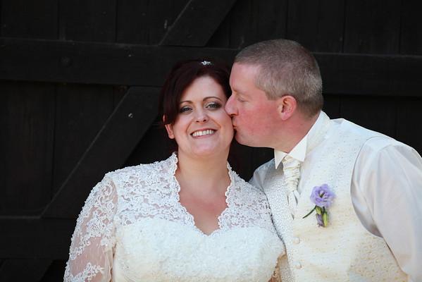 Catherine-Lacey-Photography-Wedding-UK-McGoey-1593