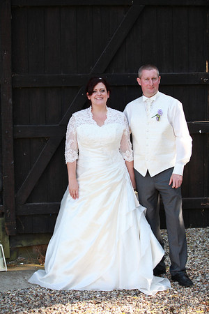 Catherine-Lacey-Photography-Wedding-UK-McGoey-1584
