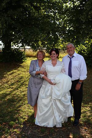 Catherine-Lacey-Photography-Wedding-UK-McGoey-1736