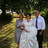 Catherine-Lacey-Photography-Wedding-UK-McGoey-1736