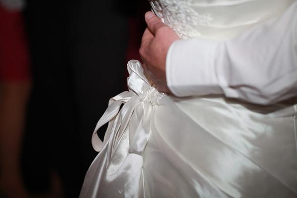 Catherine-Lacey-Photography-Wedding-UK-McGoey-1952