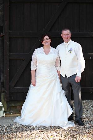 Catherine-Lacey-Photography-Wedding-UK-McGoey-1586