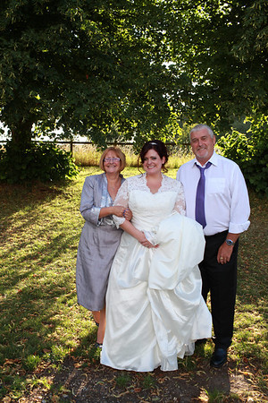 Catherine-Lacey-Photography-Wedding-UK-McGoey-1739