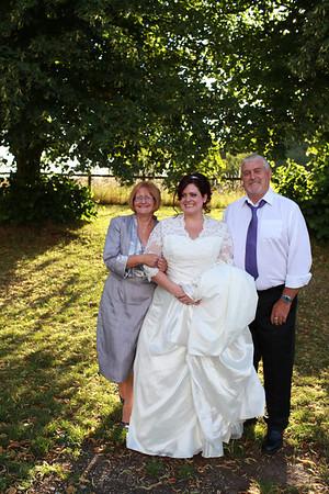 Catherine-Lacey-Photography-Wedding-UK-McGoey-1737