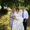 Catherine-Lacey-Photography-Wedding-UK-McGoey-1737