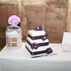 Catherine-Lacey-Photography-Wedding-UK-McGoey-1702