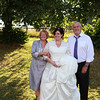 Catherine-Lacey-Photography-Wedding-UK-McGoey-1738