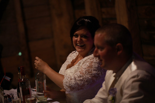 Catherine-Lacey-Photography-Wedding-UK-McGoey-1775