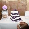 Catherine-Lacey-Photography-Wedding-UK-McGoey-1703