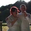 Catherine-Lacey-Photography-Wedding-UK-McGoey-1494