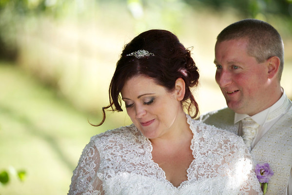 Catherine-Lacey-Photography-Wedding-UK-McGoey-1343