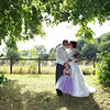 Catherine-Lacey-Photography-Wedding-UK-McGoey-1244