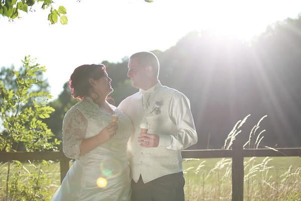 Catherine-Lacey-Photography-Wedding-UK-McGoey-1490