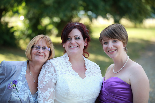 Catherine-Lacey-Photography-Wedding-UK-McGoey-1448