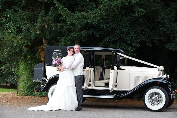 Catherine-Lacey-Photography-Wedding-UK-McGoey-1002