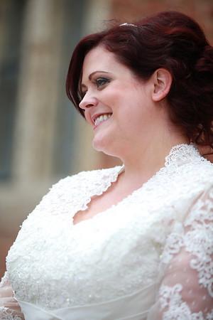 Catherine-Lacey-Photography-Wedding-UK-McGoey-0951