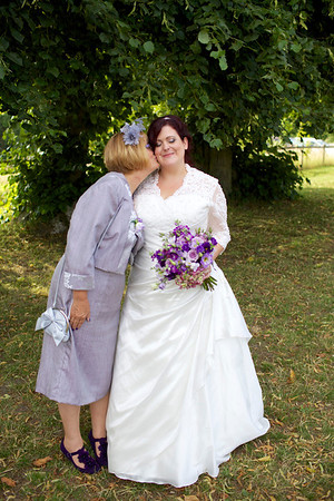 Catherine-Lacey-Photography-Wedding-UK-McGoey-1221