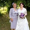 Catherine-Lacey-Photography-Wedding-UK-McGoey-1213