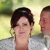 Catherine-Lacey-Photography-Wedding-UK-McGoey-1333