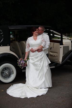 Catherine-Lacey-Photography-Wedding-UK-McGoey-1018