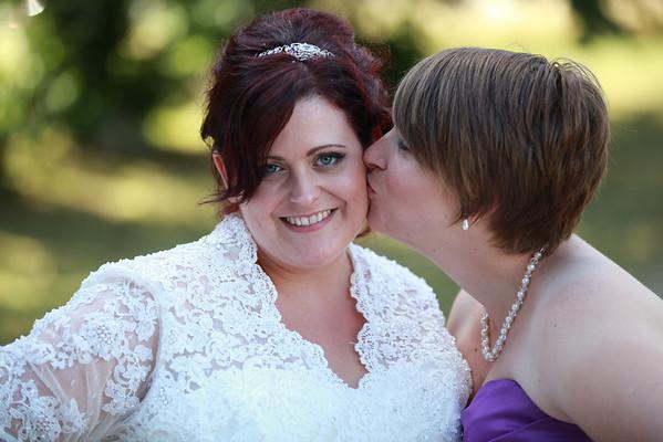 Catherine-Lacey-Photography-Wedding-UK-McGoey-1445